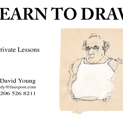 learn to draw-1